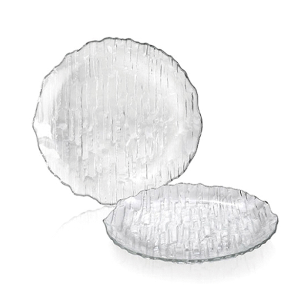 frasco hermetico grande naked - Gitrade